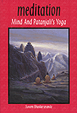 Meditation, Mind, and Patanjali's Yoga