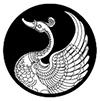 VP-logo_Web_Small