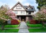 Seattle Ashrama