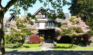 Seattle Ashram