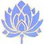 lotus web